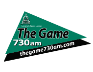 The Game 730 AM WVFN